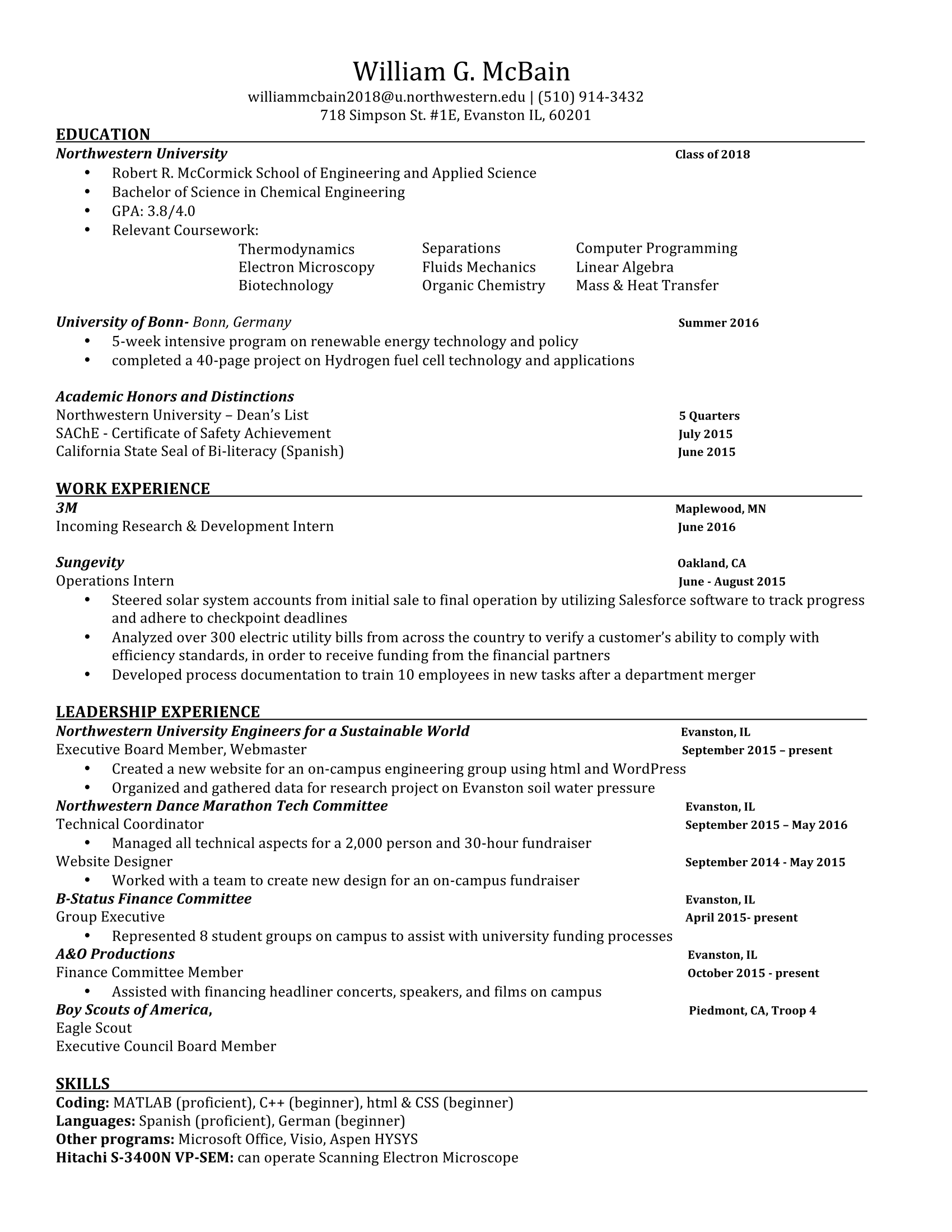 stunning eagle scout resume pictures simple resume office