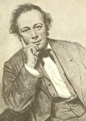 Benjamin F. Taylor