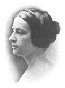 Martha Perry Lowe