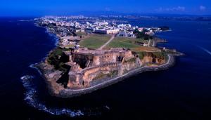 464_1_el_morro_puerto_rico