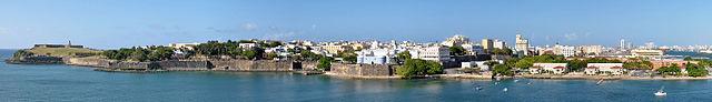 San_Juan_Puerto_Rico_Wikivoyage_banner