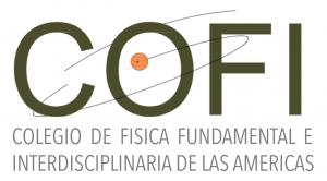 COFI-logo