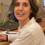 Carla Bonifazi