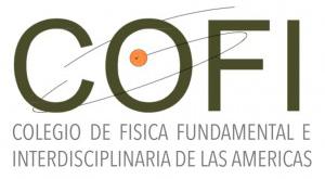 logo 300w