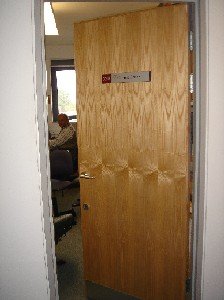 Office of Undergraduate Research Blog [That Awkward Heath ...