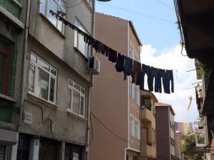 fatih clothes