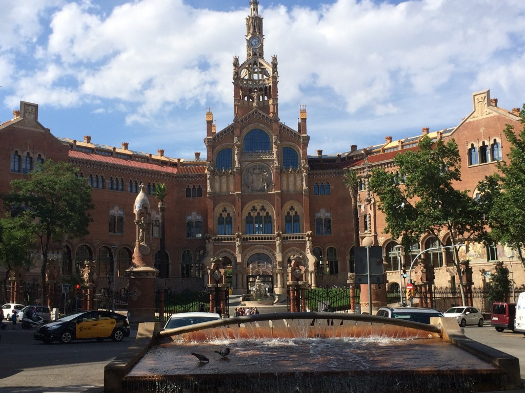 BarcelonaSummer_Johnson_blog2b