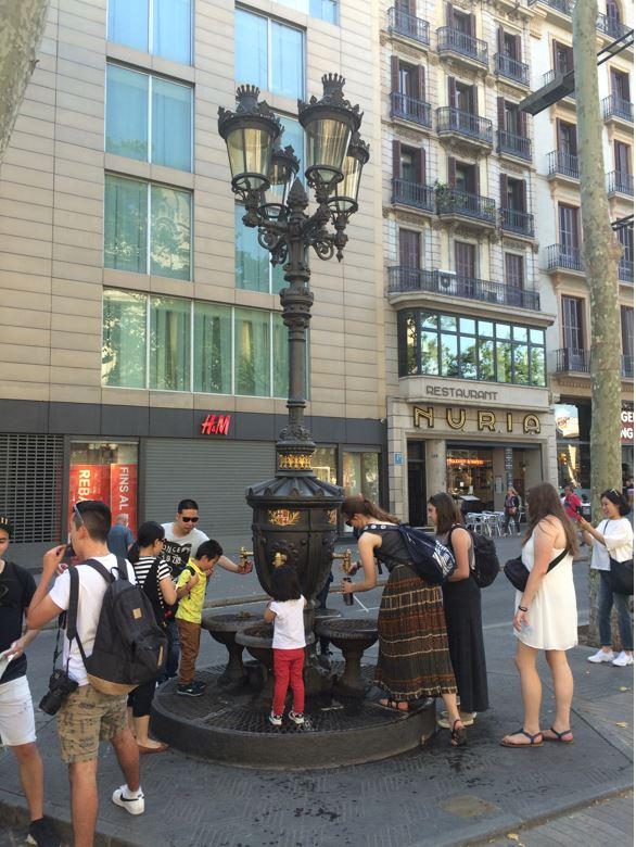 Barcelonasummer_blog3d_Johnson