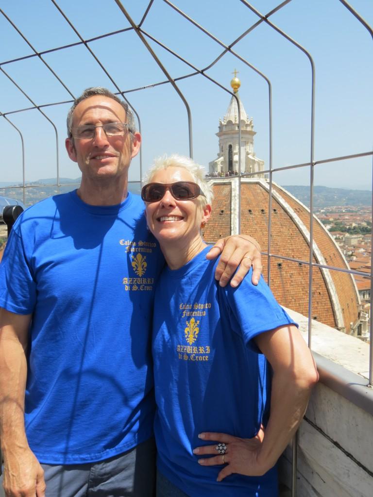 Firenze Day 2 028