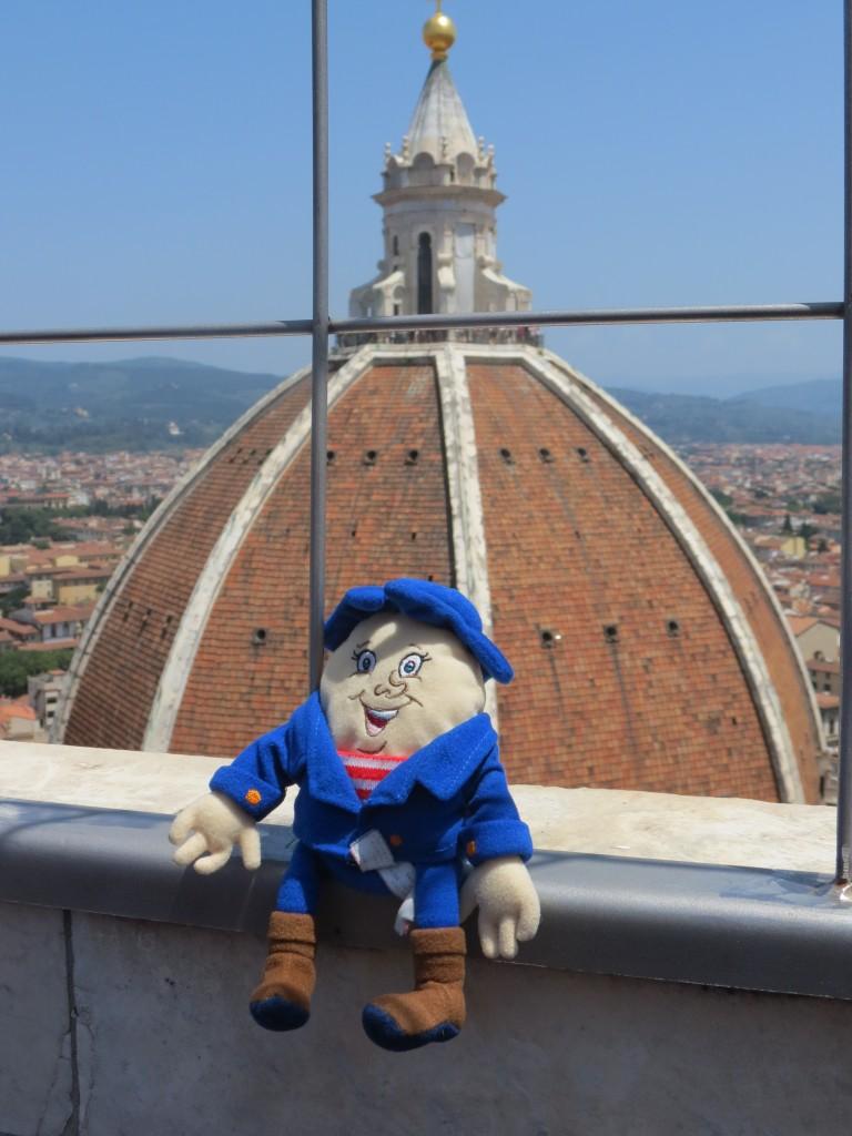 Firenze Day 2 032