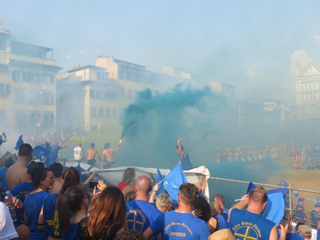 Firenze Day 2 090