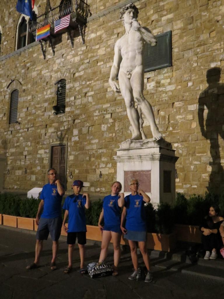 Firenze Day 2 143