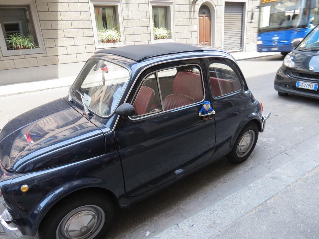 Firenze Day 3 005