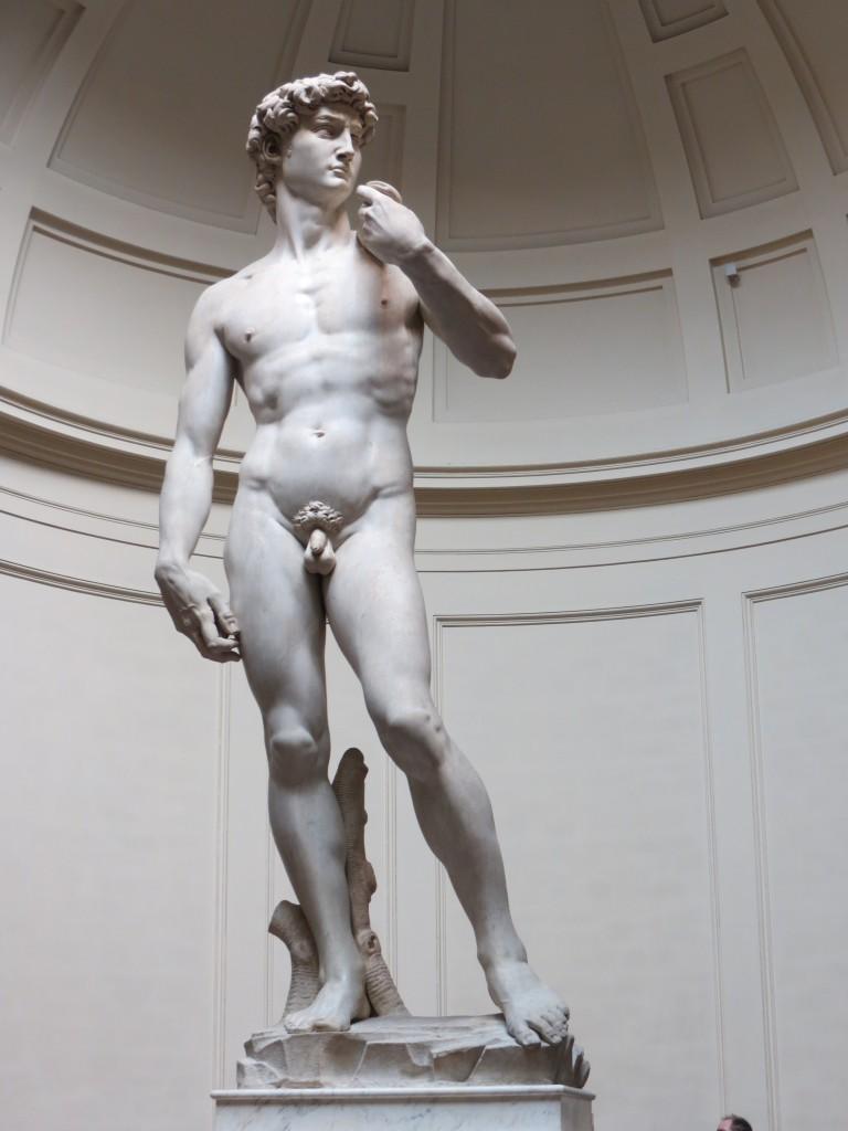 Firenze Day 3 042