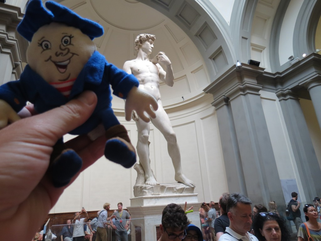 Firenze Day 3 052