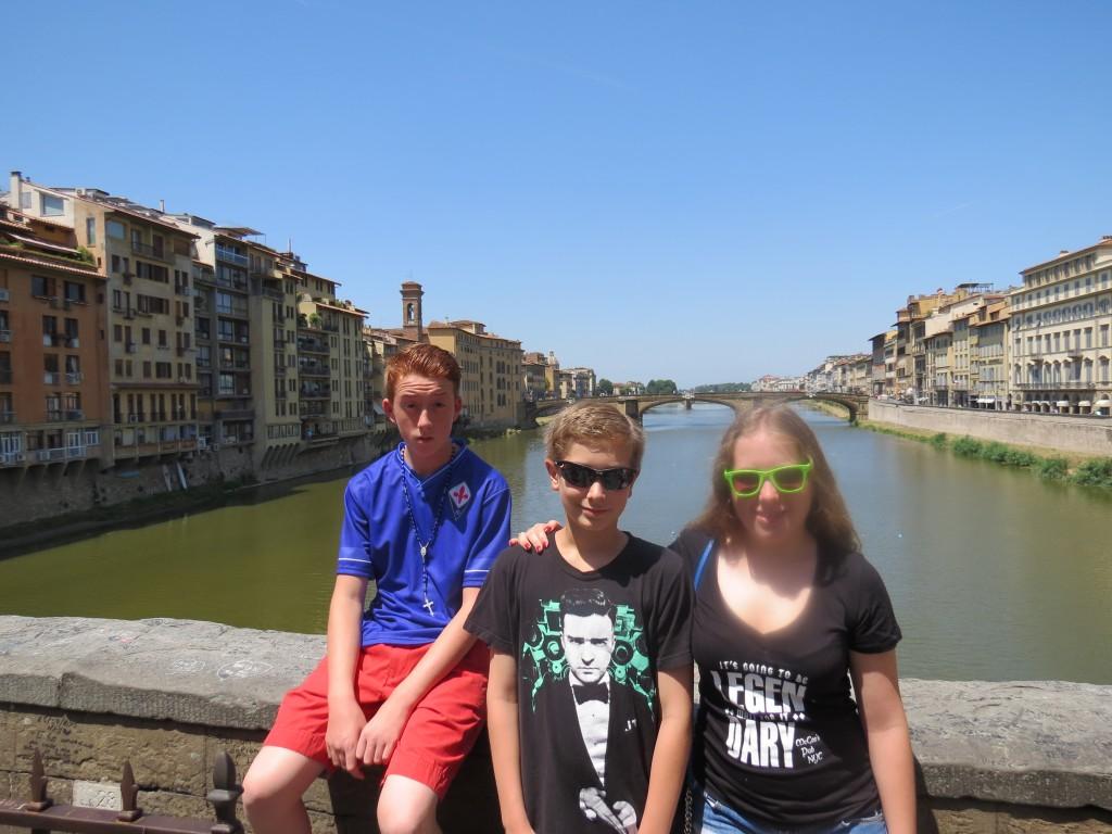 Firenze Day 4 007