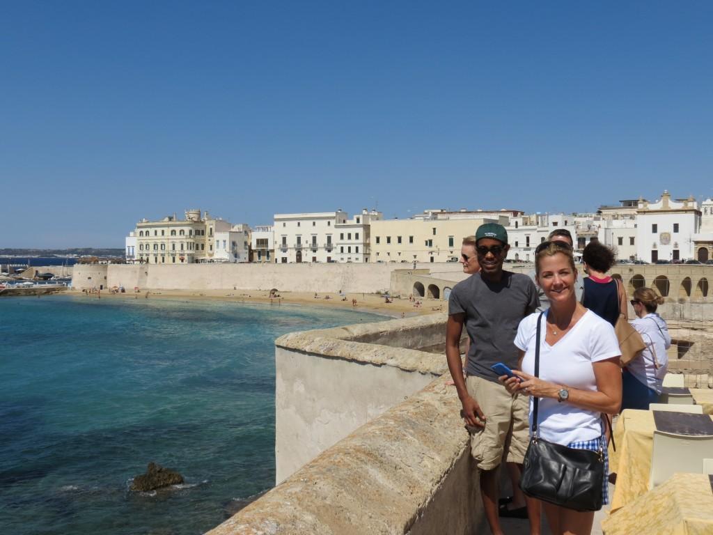 Puglia Day 1 015