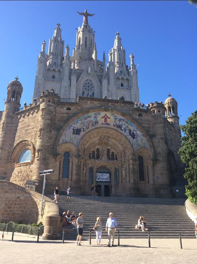 Barcelonasummer_blog6b_Johnson