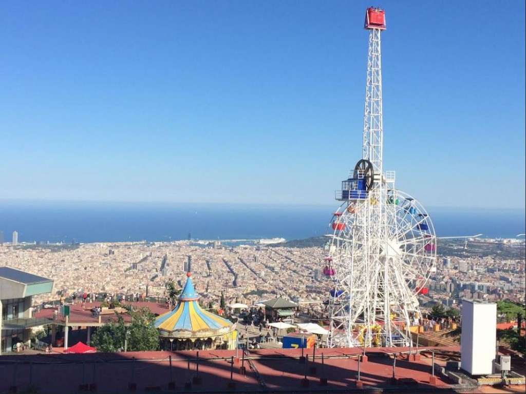 Barcelonasummer_blog6e_Johnson