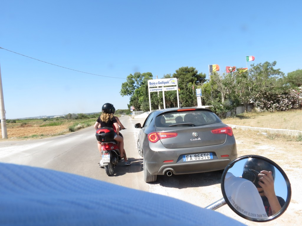 Puglia Day 2 025