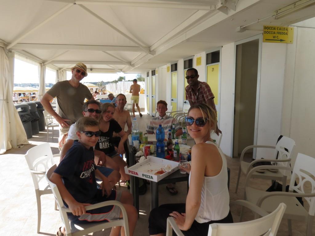 Puglia Day 2 028