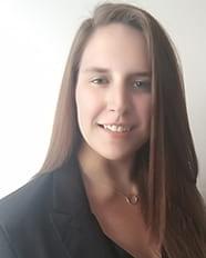 Rachel Dicken