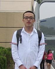 Liang-Wen Feng