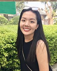 Yiqi Liu