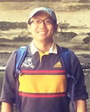 Shanfu Liu