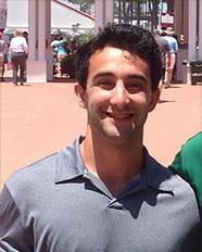 Jake Rothbaum