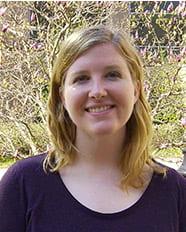 Katie Stallings