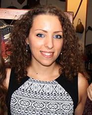 Elisa Trippodo