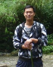 Xinming Zhuang