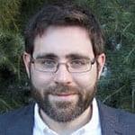 Eric Auerbach