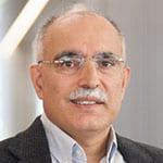 Samir Khuller