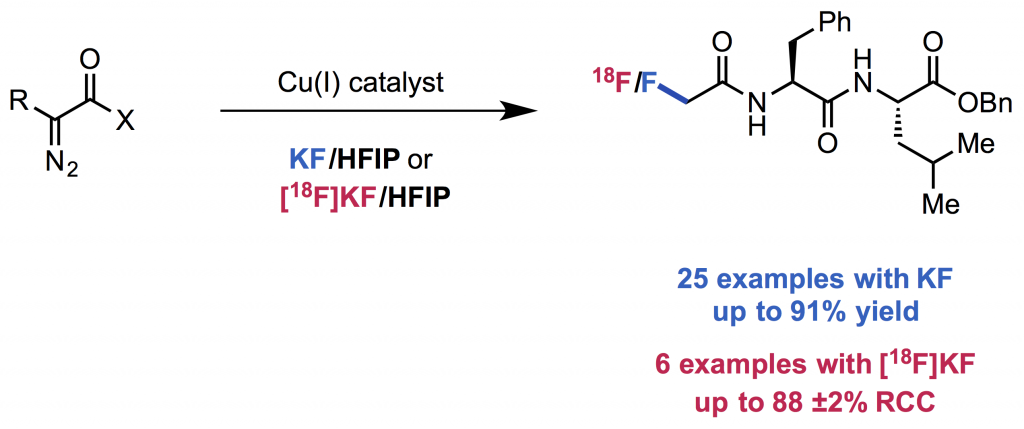 HFinsertionabstract