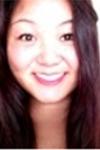 Kathryn Chiu
