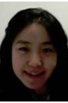 Yu Sun Chung
