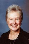 Connie Hammen