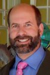 Todd Parrish