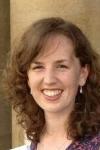 Katherine Young