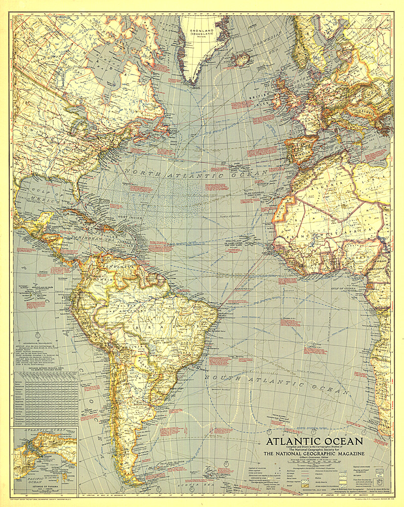 atlantic-ocean-map