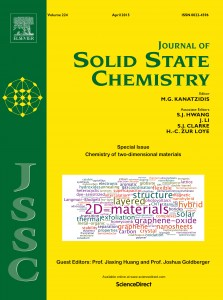 JSSC cover