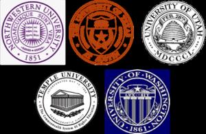 Collage_Logos