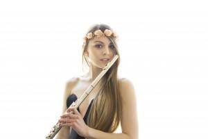 junior-recital-shot-for-indiegogo