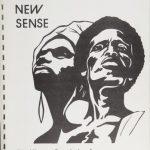 New Sense