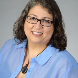 Laura L. Namy, PhD