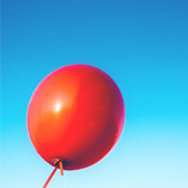 The Boy and the Balloon: How Do Toddlers Learn Verbs?