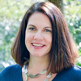 Erin Leddon, PhD