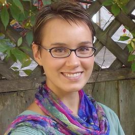 Bethany Ojalehto, PhD
